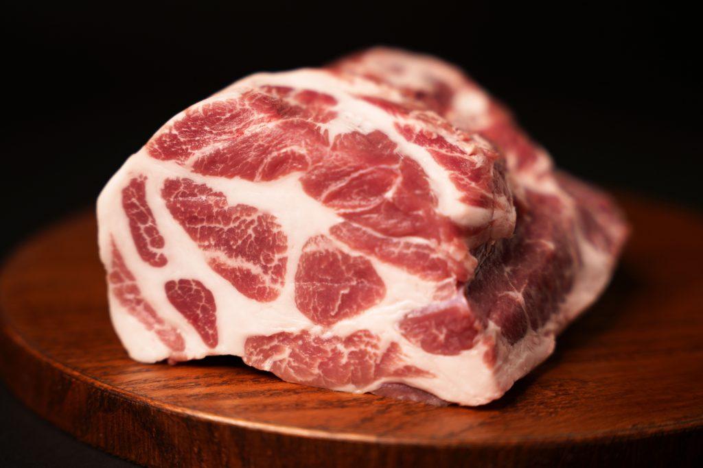 JAPAN Xってなに?,ジャパンエックス,豚,豚肉,豚肉,JAPANX,ジャパンX,宮城 銘柄豚,銘柄豚,宮城蔵王,蔵王 豚,